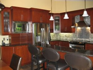 KITCHEN CABINETS - FALL SPECIAL!!! London Ontario image 9