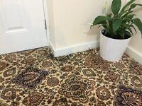 Walton carpet