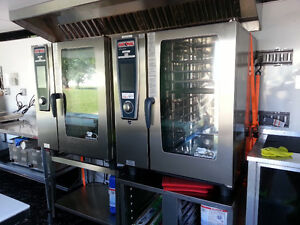 CATERING/CONCESSION TRAILER FOR SALE