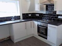 1 bedroom flat in Borough Road, Sunderland, SR1