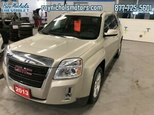 2013 GMC Terrain SLE-1  - Certified - Bluetooth