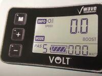Volt / electric bikes / electric bike
