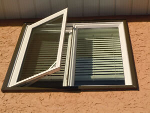 Supply Only Windows and Doors - DIYers & Contractors Save Big!