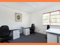 ( NW11 - Golders Green ) Serviced Offices to Let - £ 400