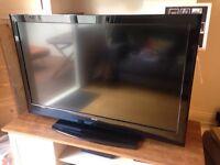 """42"""" 3D HD TV £100 ONO"""