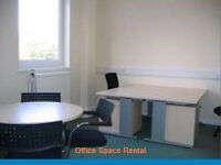 Co-Working * Trafalgar Wharf - PO6 * Shared Offices WorkSpace - Portsmouth
