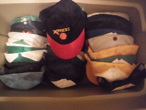 5 hats for $10