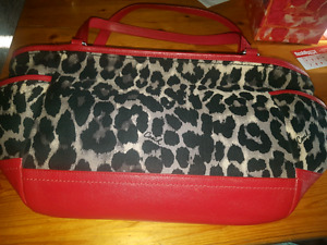Authentic Coach purses and wallets