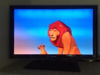 Samsung 32 inch 3D smart tv