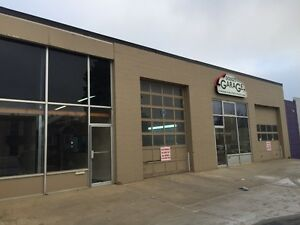 OLD STRATHCONA COMMERCIAL SPACE FOR LEASE Edmonton Edmonton Area image 2