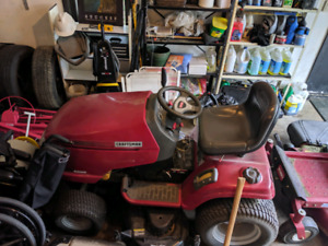 Craftsman 4000 | Kijiji - Buy, Sell & Save with Canada's #1