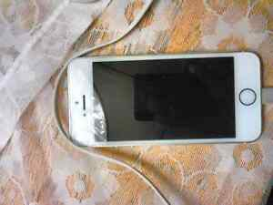 IPhone 5s Forsale
