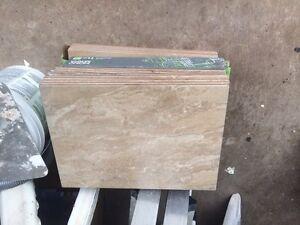 2 sq/ft tile