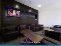 Co-Working * Sutton Harbour - PL4 * Shared Offices WorkSpace - Plymouth