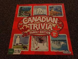 Adult Board Games Kitchener / Waterloo Kitchener Area image 1