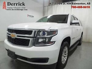2016 Chevrolet Suburban   Used 4X4 LS Power Group A/C B/U Cam $2