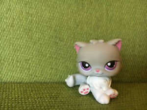Beaucoup de littlest pet shop a vendre
