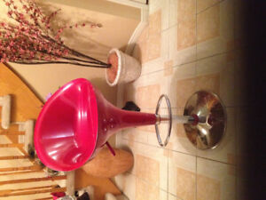 Kitchen or bar chair for sell $ 25