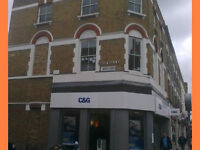 ( SW15 - Ealing ) Serviced Offices to Let - £ 350