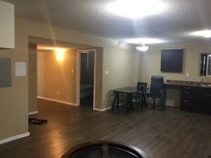 3 bedroom basement suite for rent  Prince George British Columbia image 6