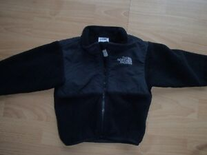 Boys Designer Baby Clothes for sale 6-12 months