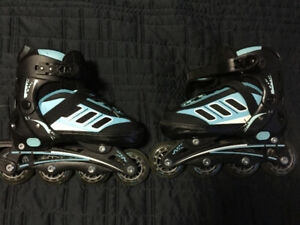 Brand New Rollerblades for sale