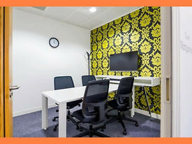 ( EH54 - Livingston ) Serviced Offices to Let - £ 250