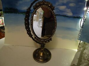 Sheffield Home Frame Picture Mirror