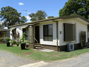 relocatable home in Port Stephens Area, NSW | Property For