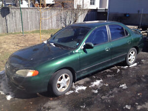 Very Good Car, Priced to Sell!!!