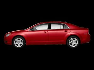 2010 Chevrolet Malibu 2LT  - Bluetooth -  Heated Seats - $97.60