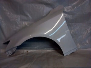 THOUSANDS OF NEW TOYOTA FENDERS London Ontario image 2