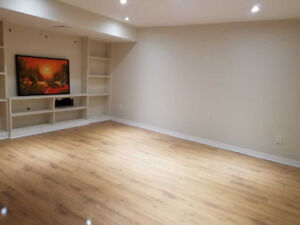Renovated, studio in North Junction! Utilities and wifi included