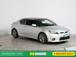 2011 Scion TC A/C CUIR TOIT MAGS BLUETOOTH