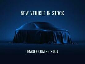 image for 2007 Honda Jazz DSI SE Auto Hatchback Petrol Automatic