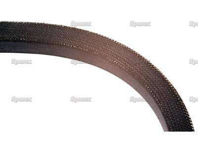 501 Ford Sickle Mower Belt