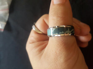 Assorted Mens and Womens Rings London Ontario image 7