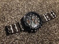 citizen jy0000-53e mens watch skyhawk at multi-band atomic eco-drive