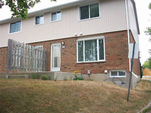 3 Bedroom in Kincardine, Rent or Rent to Own