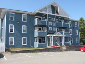 MOVE IN before the snow flies! UNDER $145,000.  2-Bed Condo