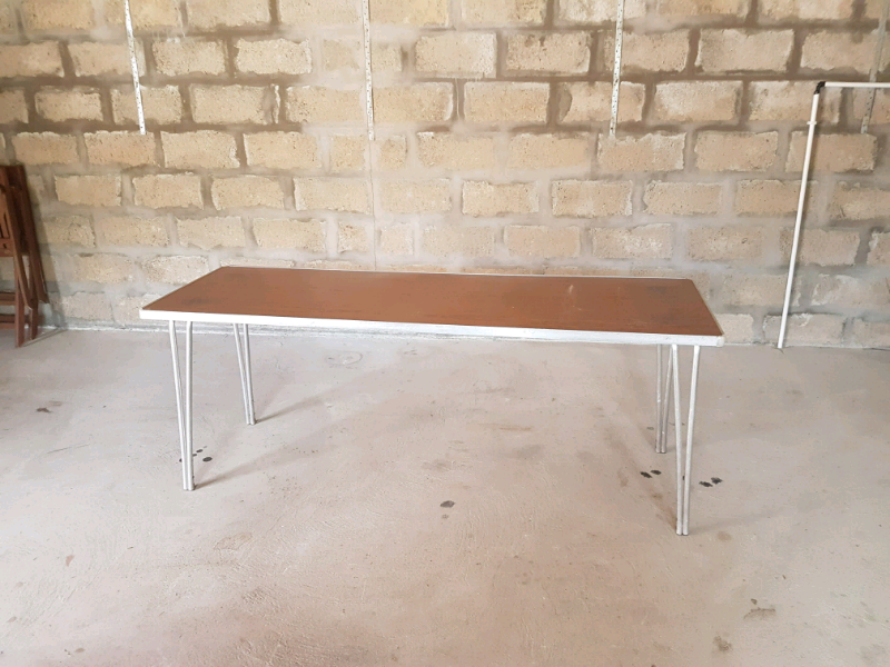 Amazing Folding Table In Inverurie Aberdeenshire Gumtree Forskolin Free Trial Chair Design Images Forskolin Free Trialorg