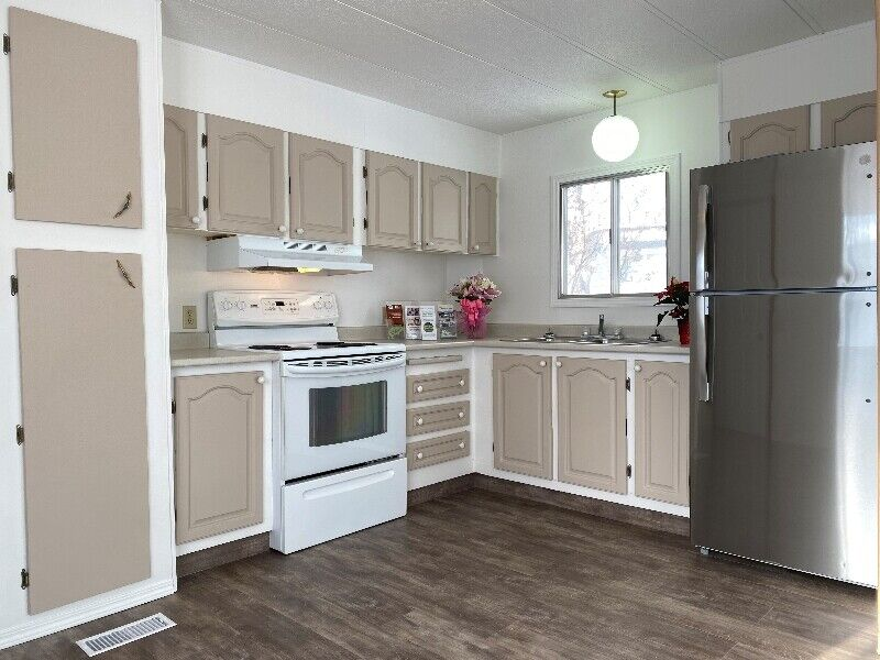 2 Bedroom Newly Renovated Home Now With Huge Discount ...