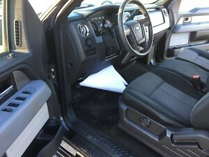 2012 Ford F-150 XLT Kawartha Lakes Peterborough Area image 8
