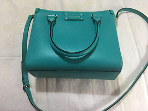 Kate Spade Quinn Purse Brand new