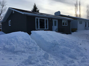 House for Sale in Shoal Lake, MB