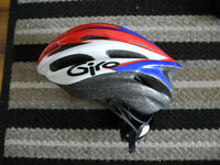 Casque Giro medium