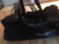 Sac de hockey Reebok