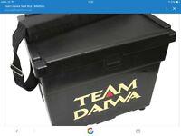 Team daiwa seatbox