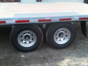 Rv Tires Near Me >> Trailer Fenders | Buy Trailer Parts, Hitches, Tents Near ...