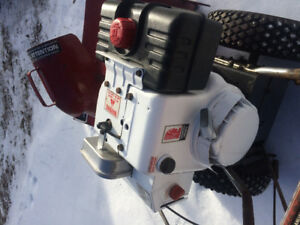 Snowblower for Sale